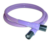 Prophecy Cryo-Silver™ Reference i2s Digital Link cable